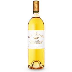 maison-du-vigneron-sauternes-vin-chateau-rieussec-premier-grand-cru-classe-sauternes