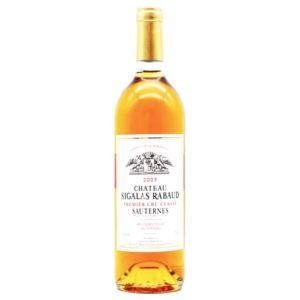 maison-du-vigneron-sauternes-vin-chateau-sigalas-rabaud-premier-grand-cru-classe-sauternes-barsac