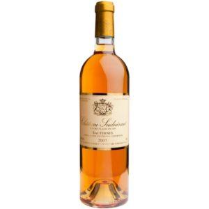 maison-du-vigneron-sauternes-vin-chateau-suduiraut-premier-grand-cru-classe-sauternes-barsac
