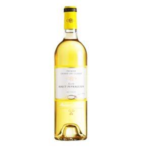 maison-du-vigneron-sauternes-vin-clos-haut-peyraguey-premier-grand-cru-classe-sauternes-barsac