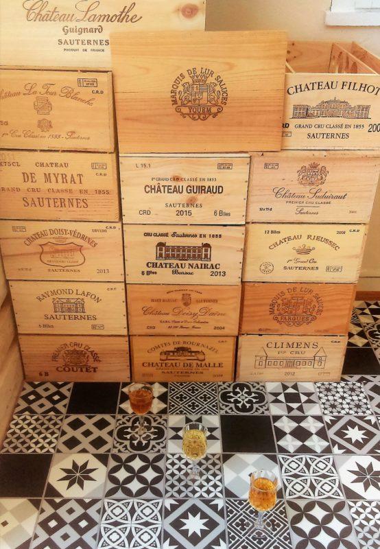 maison-du-vigneron-sauternes-caisses-grands-crus-classes-e1531211857975.jpg