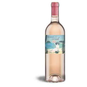 maison-du-vigneron-sauternes-mademoiselle-pink-lalande-labatut