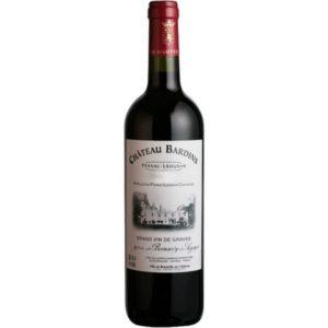 maison-du-vigneron-sauternes-vin-chateau-bardins-pessac-leognan