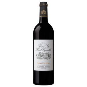 maison-du-vigneron-sauternes-vin-chateau-beau-site-haut-vignoble-saint-estephe
