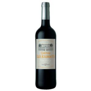 maison-du-vigneron-sauternes-vin-chateau-les-jouberts-2014-cote-de-bourg