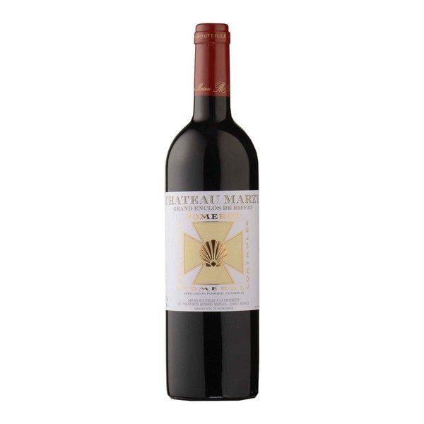 maison-du-vigneron-sauternes-vin-chateau-marzy-pomerol