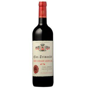 maison-du-vigneron-sauternes-vin-clos-trimoulet-saint-emilion-grand-cru