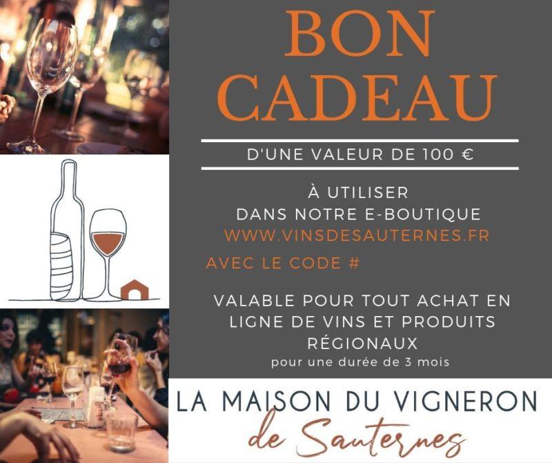 maison-du-vigneron-sauternes-100-bon-cadeau-a-personnaliser-e1558434107946.jpg