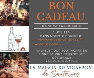maison-du-vigneron-sauternes-150-bon-cadeau-a-personnaliser