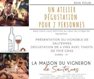 maison-du-vigneron-sauternes-bon-atelier-degustation-2p
