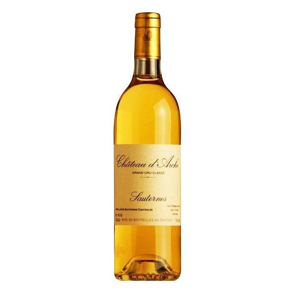 maison-du-vigneron-sauternes-vin-chateau-d-arche-sauternes-second-cru-classe