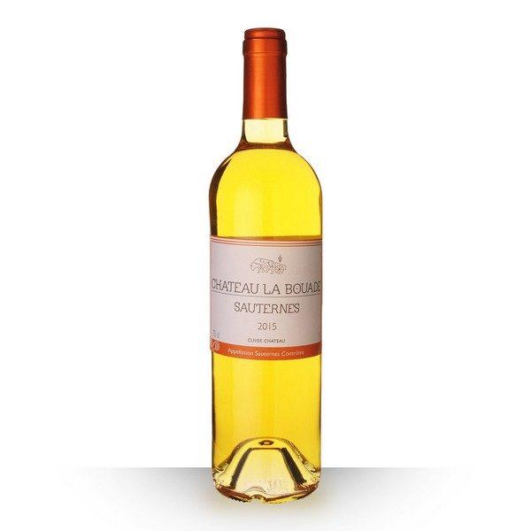 maison-du-vigneron-sauternes-vin-chateau-labouade-sauternes-barsac