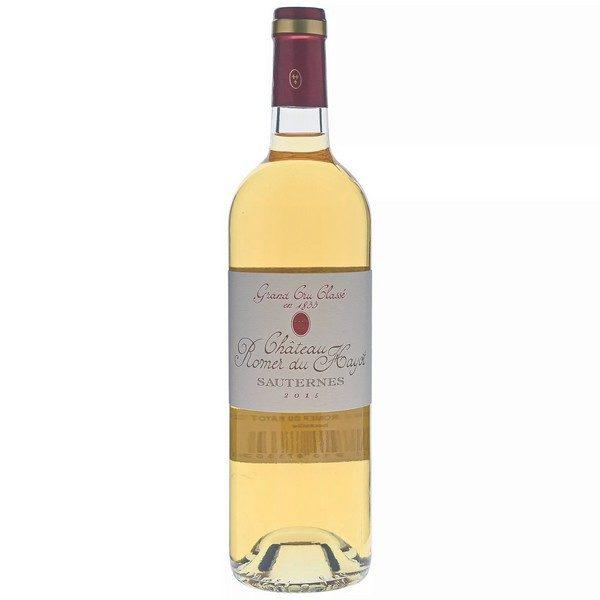 maison-du-vigneron-sauternes-vin-chateau-romer-du-hayot-sauternes-second-cru-classe