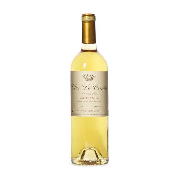 maison-du-vigneron-sauternes-vin-sauternes-clos-le-comte-cuvee-celine